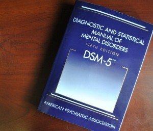 dsm5 mental health dissociative cover